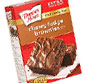 Picture of Duncan Hines Brownie Mix