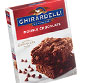 Picture of Ghirardelli Brownies