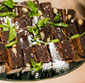 Picture of Medium Dessert Tray