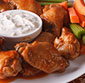 Picture of Tyson Party Wings