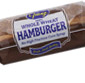 Picture of Franz Hamburger Buns