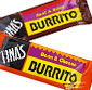 Picture of Tina's Burritos