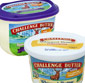 Picture of Challenge Whipped Butter