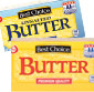 Picture of Best Choice Butter Quarters
