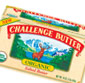 Picture of Challenge or Danish Butter