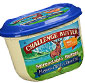 Picture of Challenge Spreadable Butter