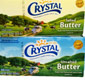 Picture of Crystal Butter