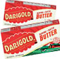 Picture of Darigold Quarter Cubed Butter