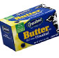 Picture of Grassland Butter