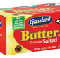 Picture of Grassland Quartered Butter