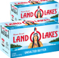 Picture of Land O Lakes Butter or Half Sticks