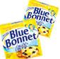 Picture of Blue Bonnet Spread Sticks