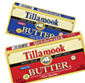 Picture of Tillamook Butter