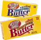 Picture of Western Family Butter