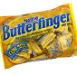 Picture of Butterfinger Funsize Bars