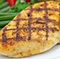 Picture of Organic Boneless Skinless Chicken Breast