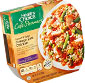 Picture of Healthy Choice Cafe Steamers or Complete Meals