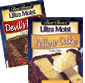 Picture of Best Choice Cake Mix