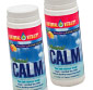 Picture of Natural Vitality Calm