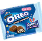 Picture of Oreo Fun Size Eggs