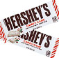 Picture of Hershey's Holiday Candy Bars
