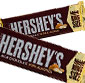 Picture of Hershey's King Size Candy Bar