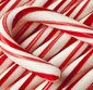 Picture of Bob's Candy Canes