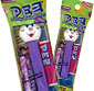Picture of Pez Easter Dispenser or Refill