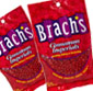 Picture of Brach's Candy
