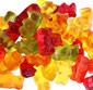 Picture of Black Forest Fruit Medley Fruit Snacks