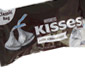 Picture of Hershey's Kisses, Rolos or Reese's Miniatures