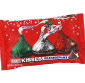 Picture of Hershey Holiday Bags