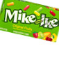 Picture of Just Born Hot Tamales or Mike and Ike's