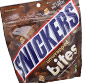 Picture of Mars Candy