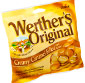 Picture of Werther's Candy