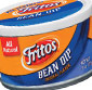Picture of Fritos Dips