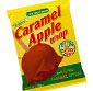Picture of Concord Foods Caramel Apple Wrap