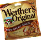 Picture of Werther's Caramel Candy