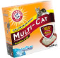 Picture of Arm & Hammer Cat Litter