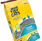 Picture of Tidy Cats Cat Litter