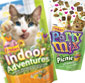 Picture of Friskies Cat Treats