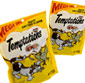 Picture of Temptations Cat Treats