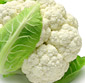 Picture of Fresh Cauliflower