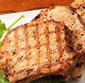 Picture of Hormel Bone-In Center Cut Pork Chops