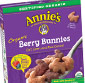 Picture of Annie's Organic Cereal