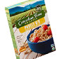 Picture of Cascadian Farm Organic Cereal or Granola