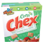 Picture of General Mills Chex Cereal