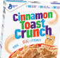 Picture of Cinnamon Toast Crunch