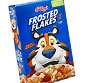 Picture of Kellogg's Cereal