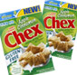 Picture of Chex Cereals